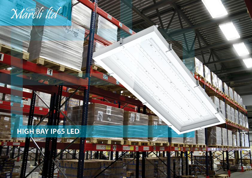 HighBayIP65_LED_Mareli_cover