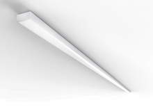 Mareli_LED_Aluminum_Profile_М6911