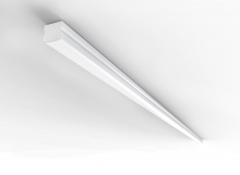 Mareli_LED_Aluminum_Profile_М6912