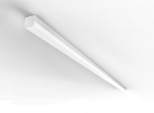 Mareli_LED_Aluminum_Profile_М6913