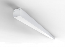 Mareli_LED_Aluminum_Profile_М6916