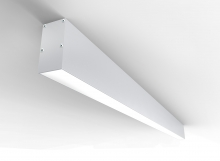 Mareli_LED_Aluminum_Profile_М6918