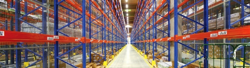 warehouses_01